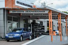 VMU_shynomontazh_108.jpg